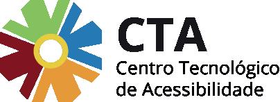 Centro Tecnológico de Acessibilidade do IFRS
